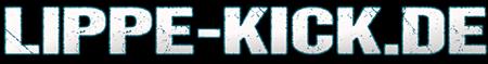 LIPPE-KICK.de