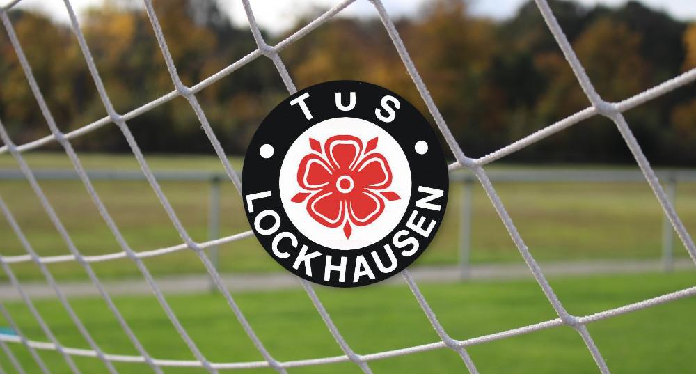 Tus Lockhausen
